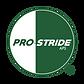 Pro-Stride Symbol-01 (1).png