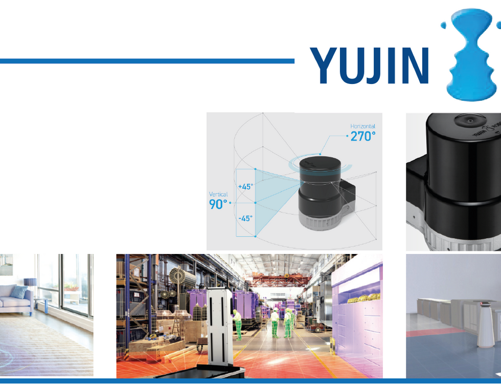 Yujin.png
