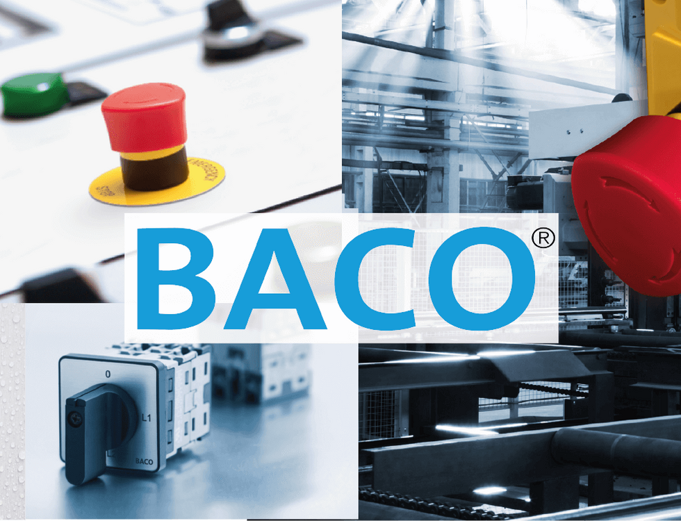 BACO (1).png