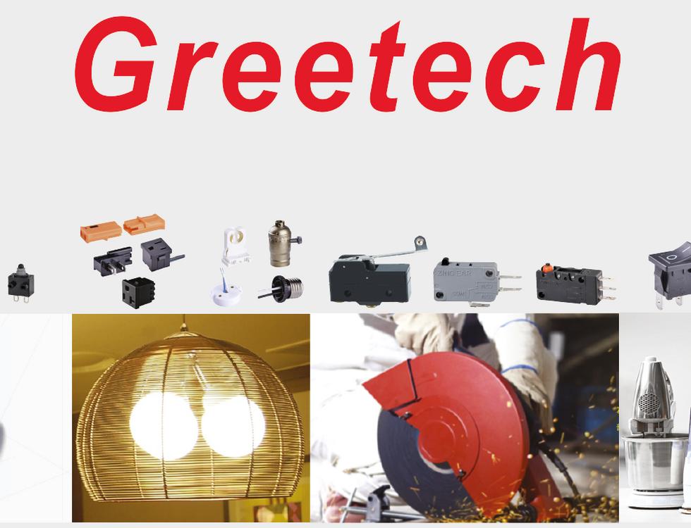 Greetech.png