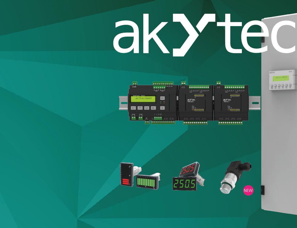akYtec_HP.png
