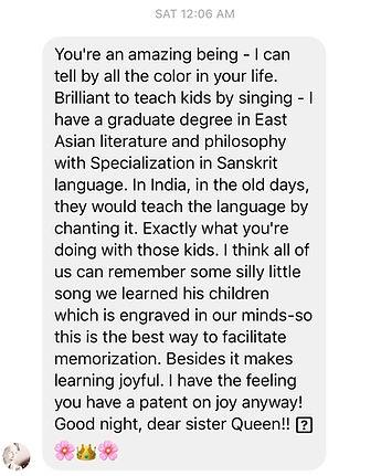 educator testimony.jpg