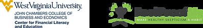 WVU + FoolProof Logo - Final 3.png