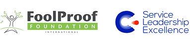SLE-FoolProof_Logo_Final2.jpg