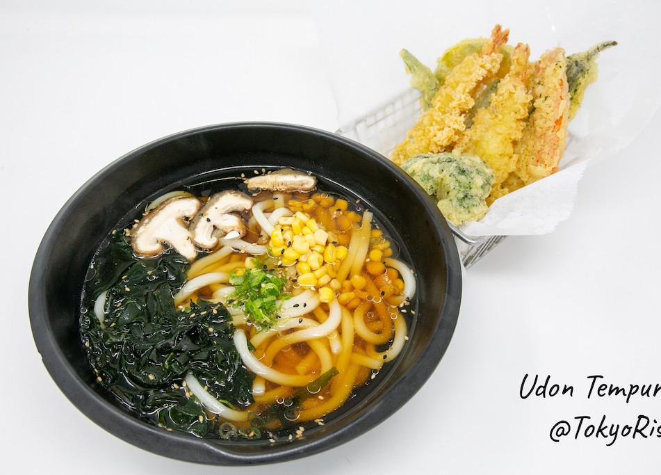 N2_udon_tempura.jpg