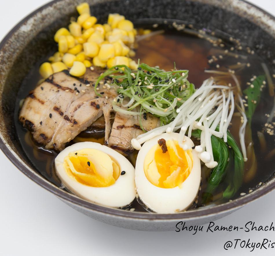N8_shoyu_ramen.jpg