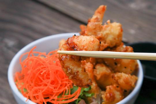 B17_Popcorn_shrimp_bowl.jpg