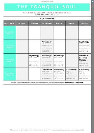 Timetable 01092020.jpg