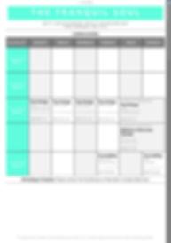 Timetable 01072020.jpg