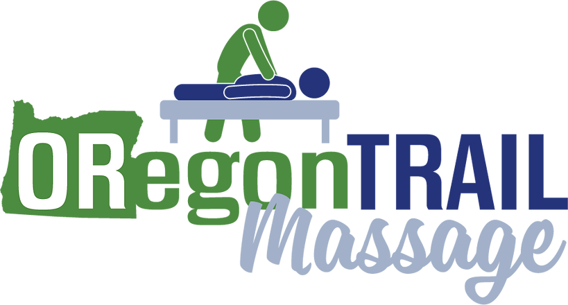 otm logo with massage table.png