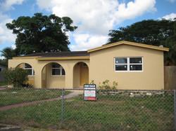Opa-locka Residences - Unit 1375