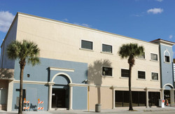 Dan Marino Foundation Vocational College