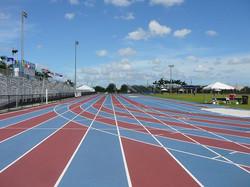 City of Miramar Ansin Sports Complex 3