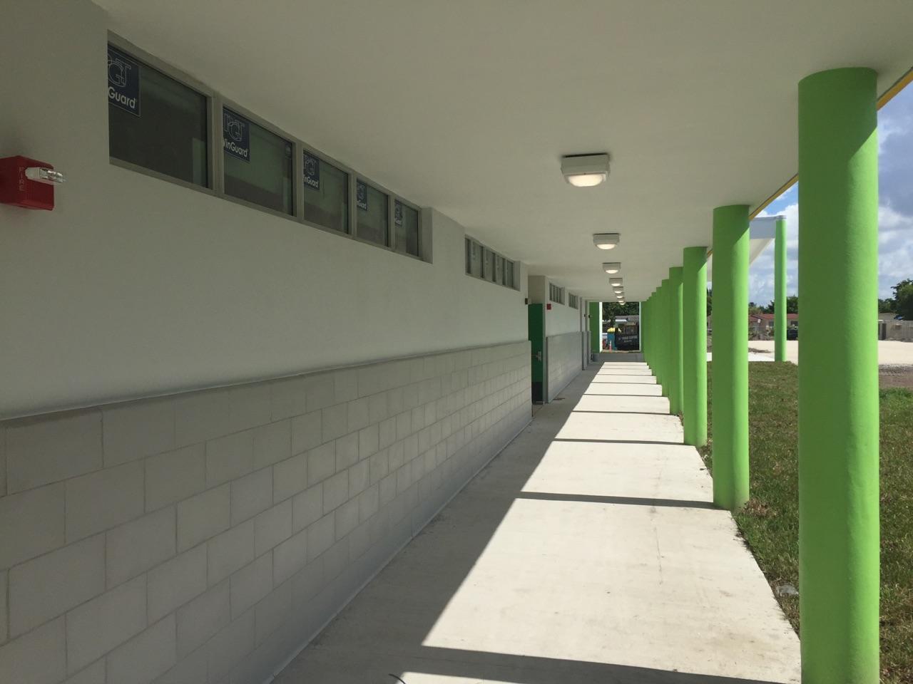 Norland Elementary School