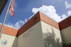 William A. Chapman Elementary School