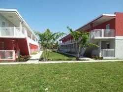 Sugar Hills Apartments 2