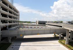 Pedestrian Bridges1