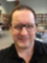 Mr. Zigner, MTMS