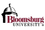 Bloomsburg University Logo.png