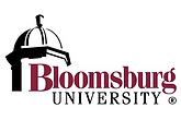 Bloomsburg University Logo.png