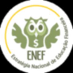 Logo_APROVADA_ENEF_CorFundoBrancoHome.pn