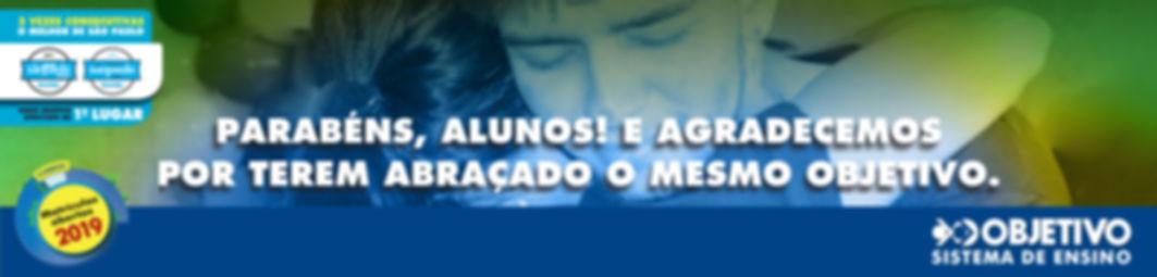 obj2019_acao_aprovados_comselo_banner_ho