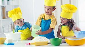 cz-cozinhando-criancas-receitas-minichef