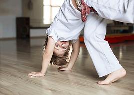 aulas-de-capoeira.png
