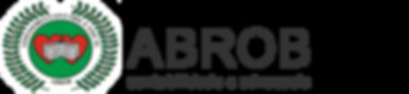 abrob-contabilidade-advocacia.png