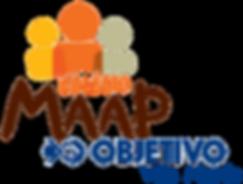 logo maap transparex.png