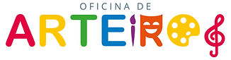 oficina_de_arteiros_logotipo_original_RG