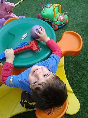 Maap Baby Objetivo Vila Maria