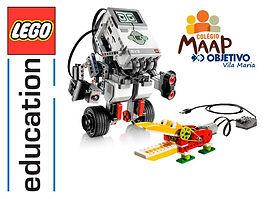 startup-sorocaba-lego-education.jpg