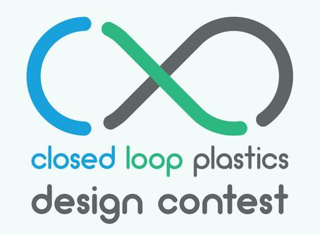 Closed Loop Plastics Recycling Program Design Competition