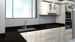 cocina orieta (3).jpg