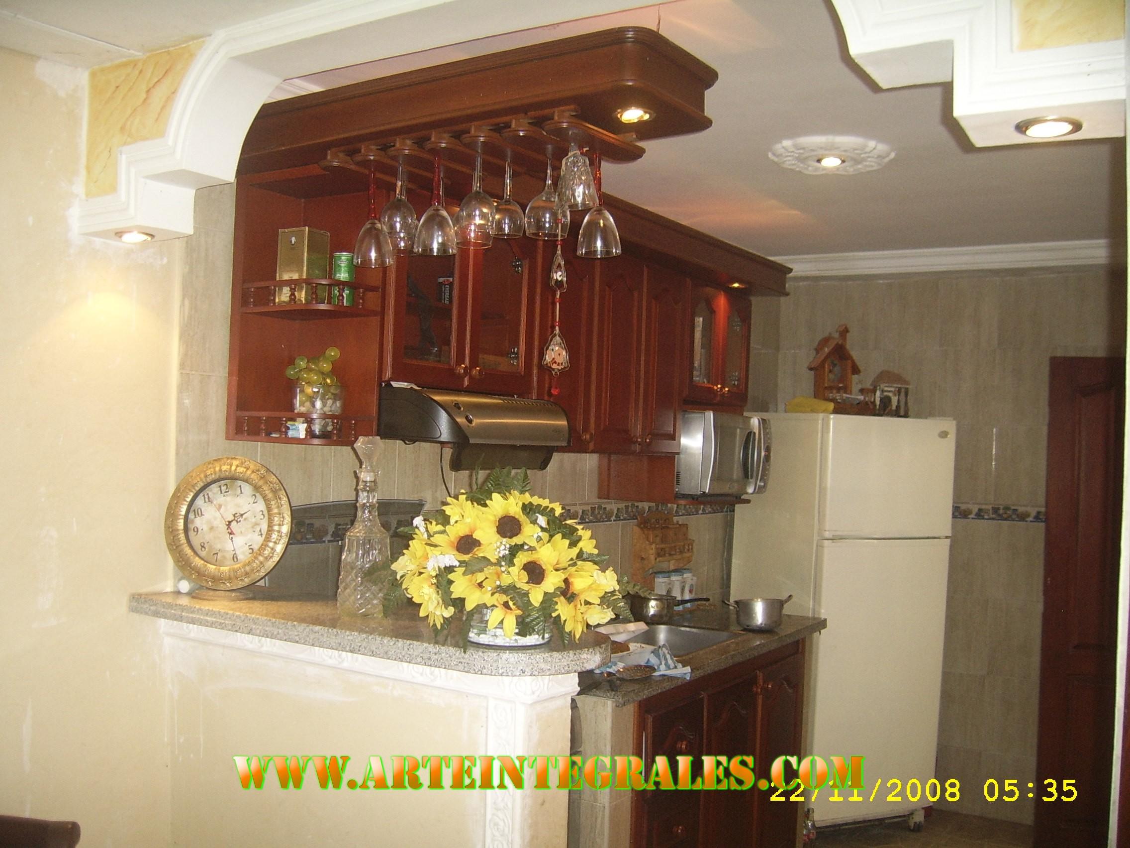 cocinas integrales 056.jpg