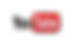 arteintegrales youtube