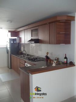 cocina integral marta ramirez (2)