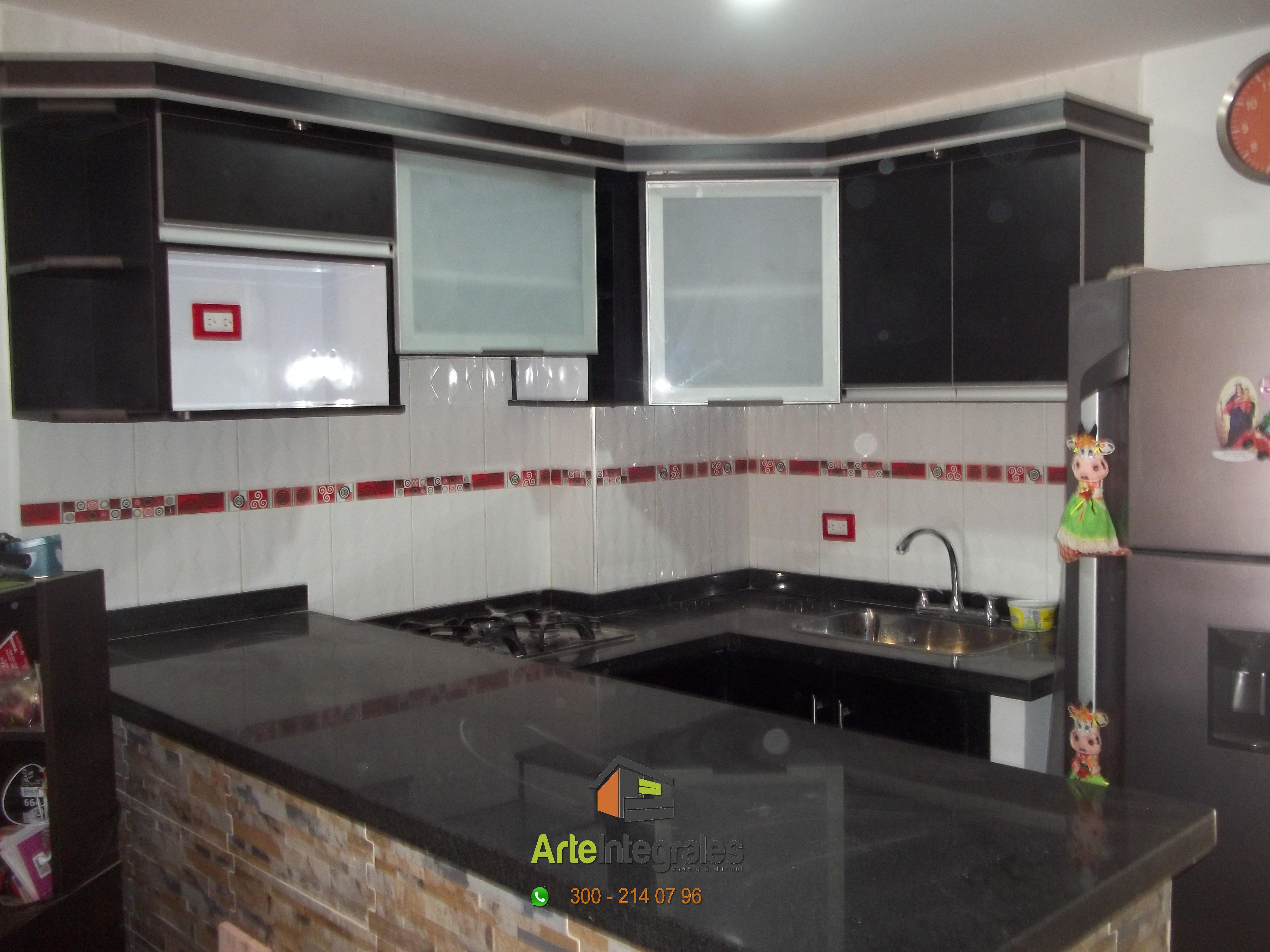 cocina_integral_cesar_ibañez_(4)