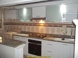 cocina integral dianis carrascal (6)