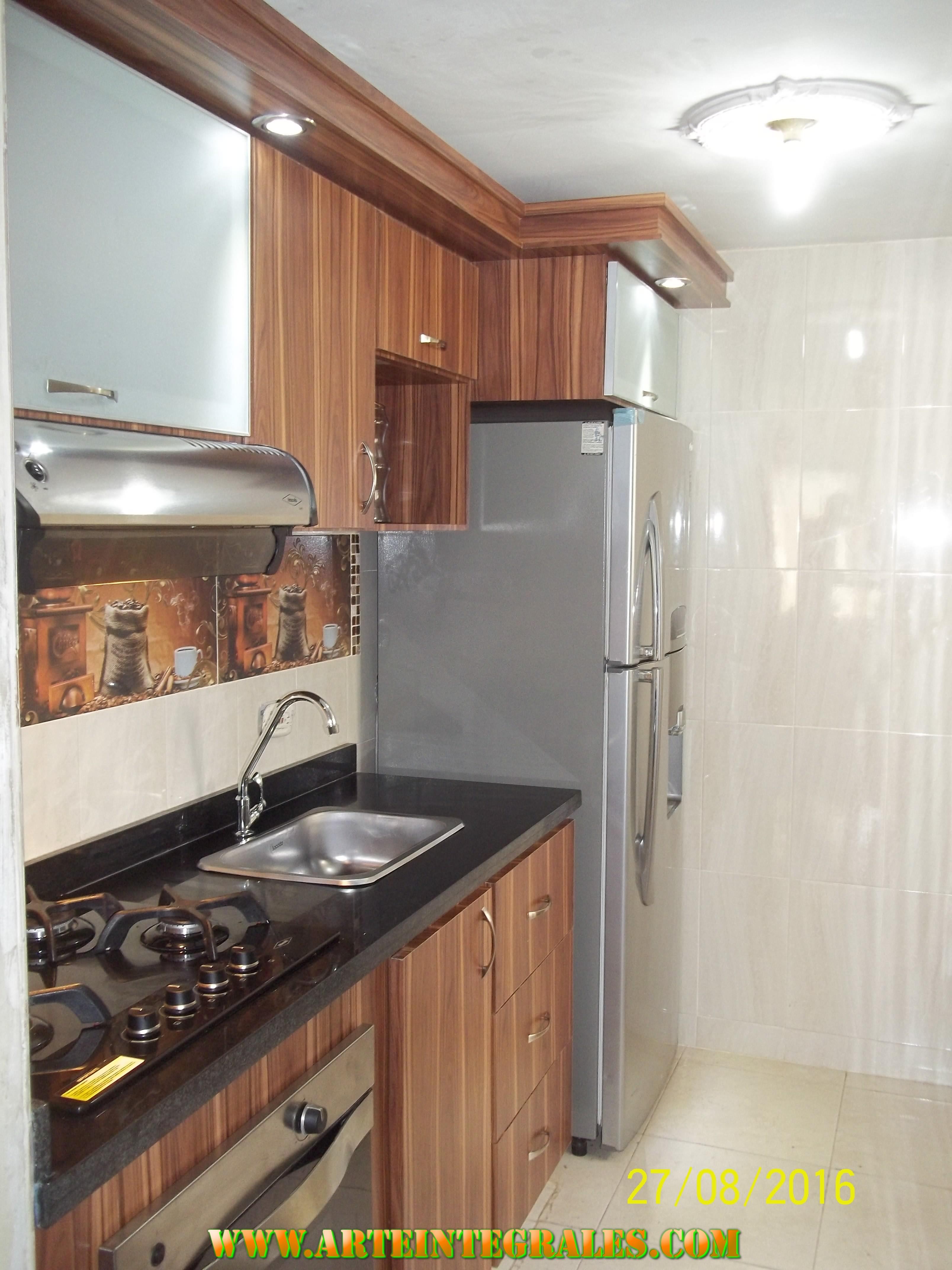 cocina_integral_luis_cañate_(2)