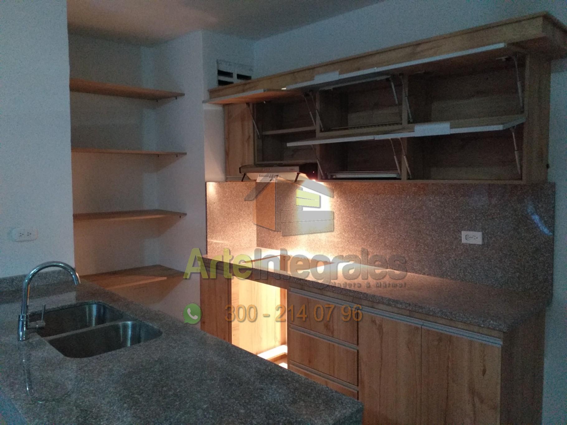 cocina_integral_diana_camaño_(3)