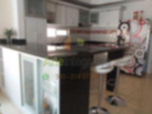 cocina integral nelly marin (15).JPG