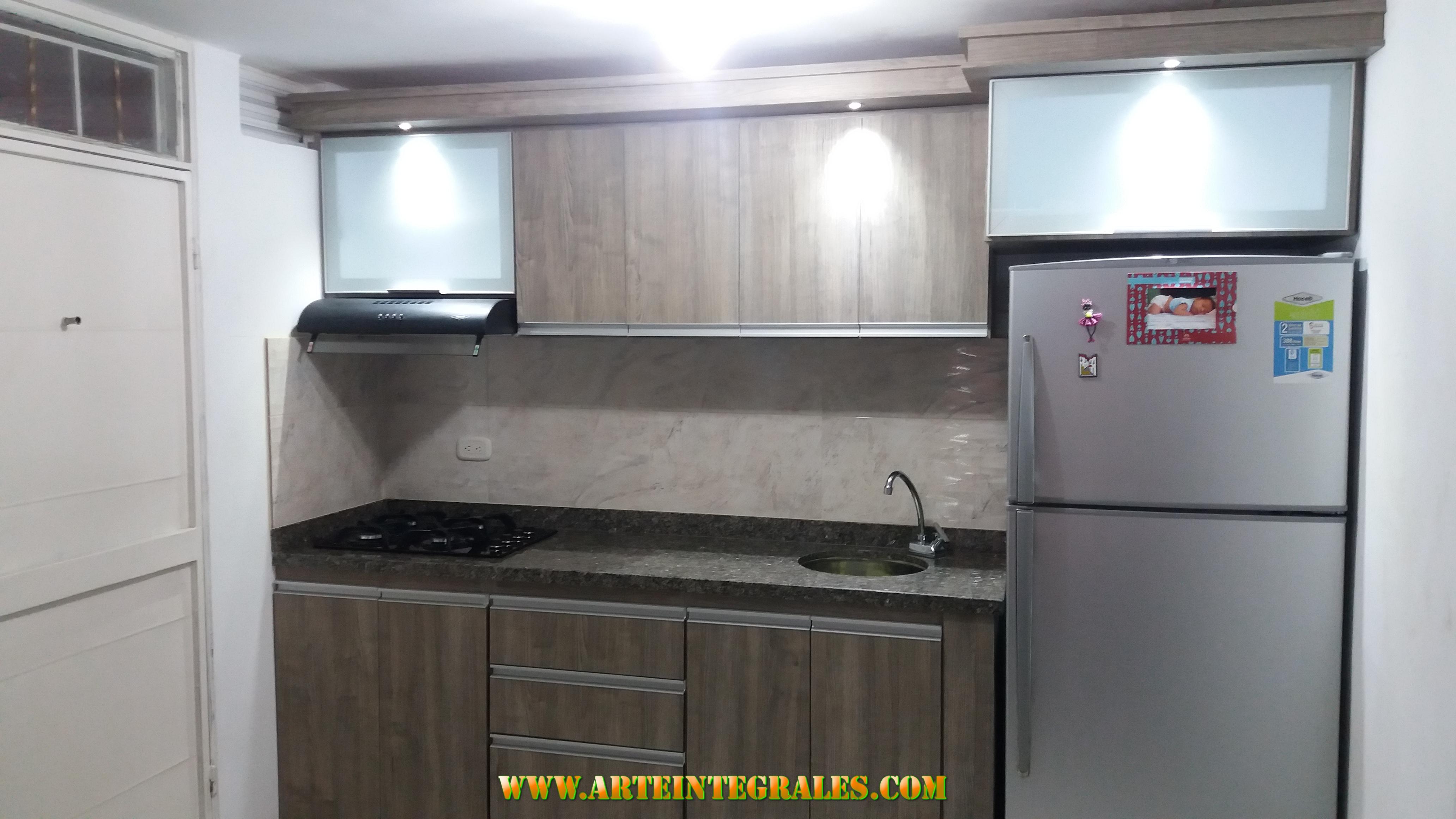 cocina integral andres everstz (3)