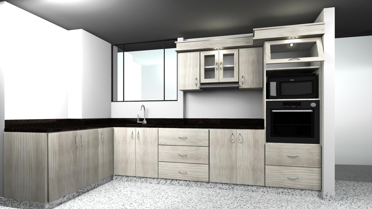 cocina orieta (5).jpg
