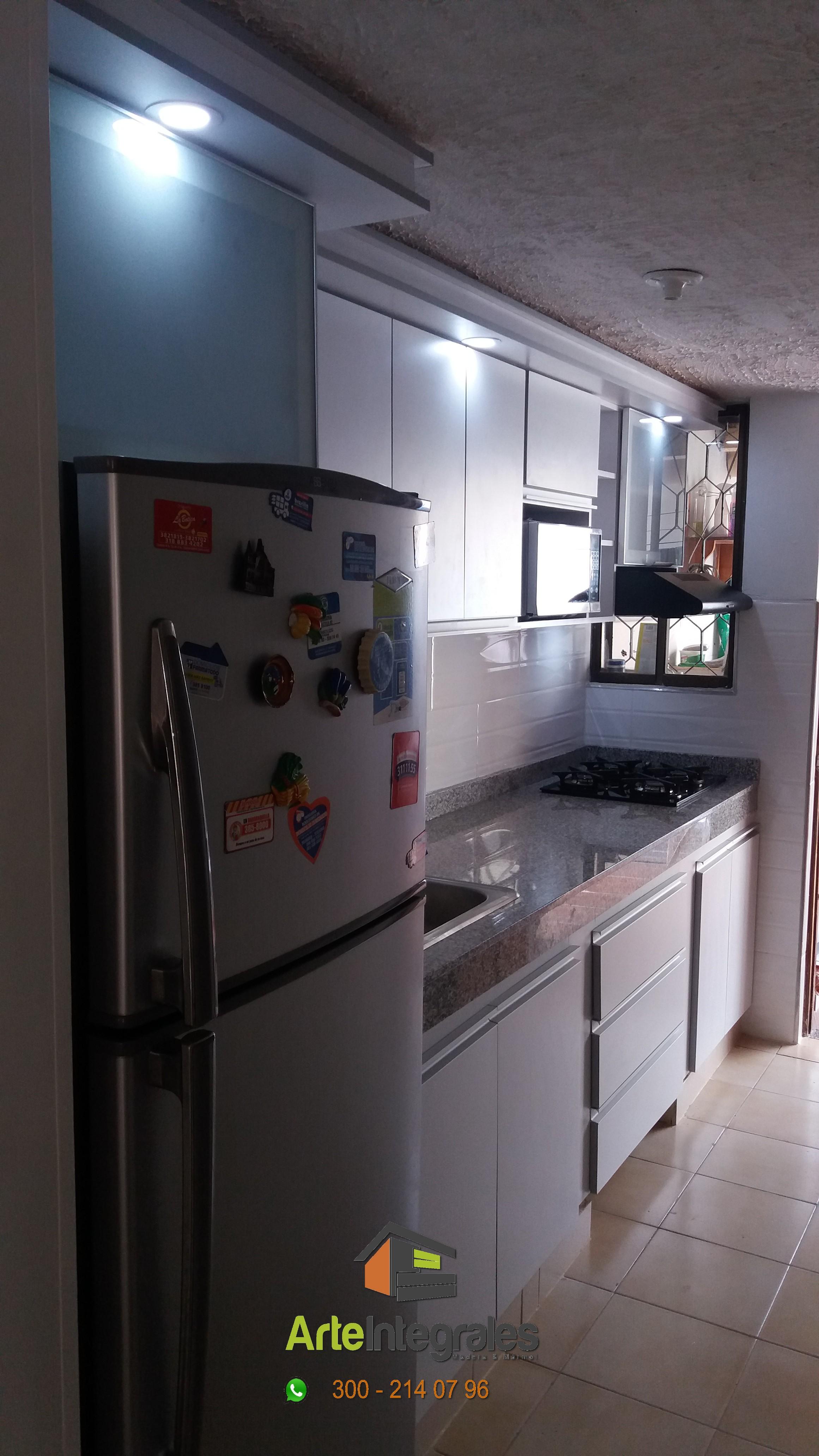 cocina integral augusto garcia (3)