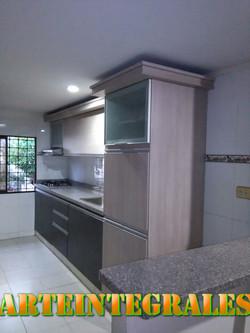 cocina integral mabellis ripoll (3)