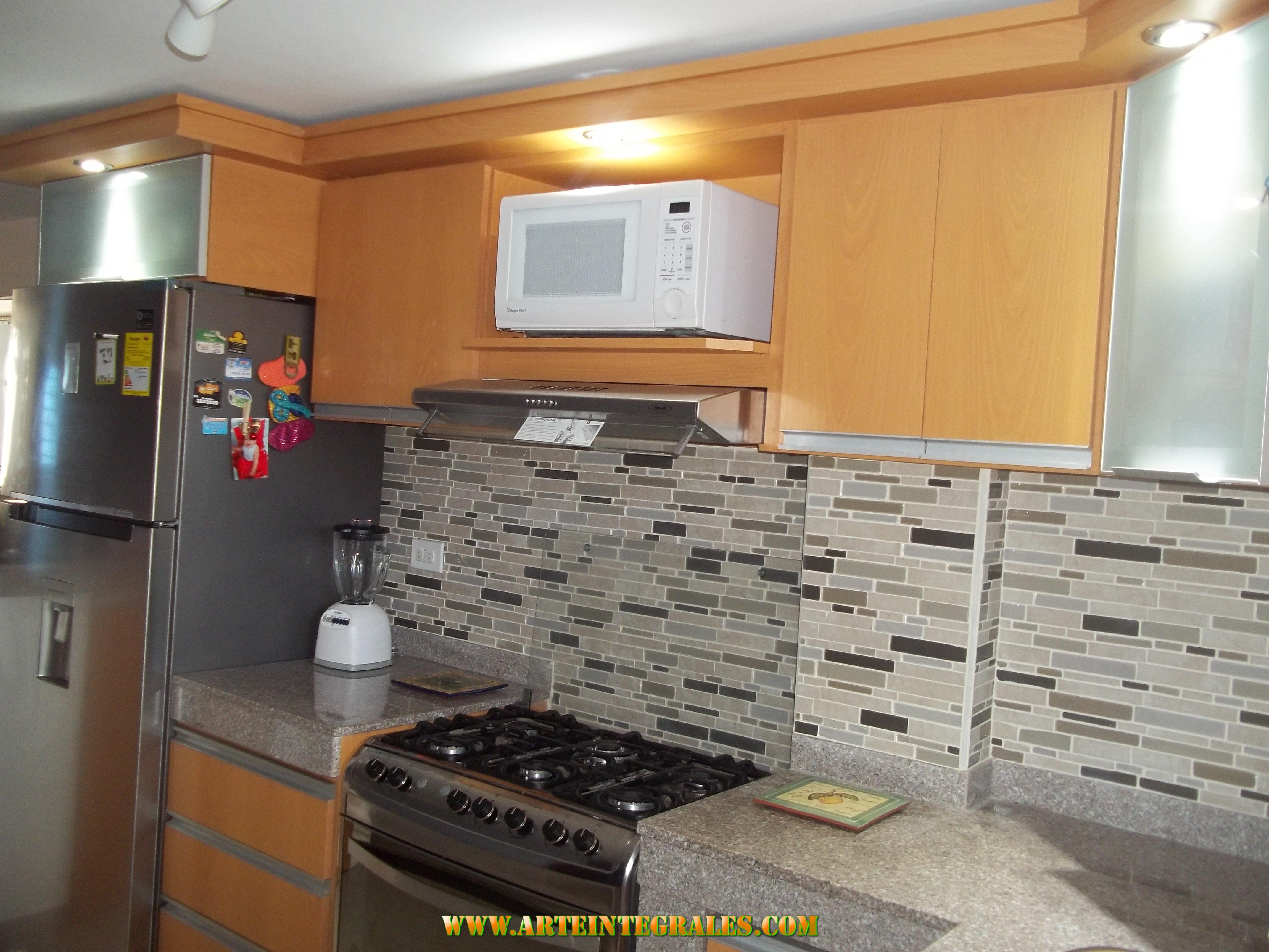 cocina integral dellcy valencia 2 (6)
