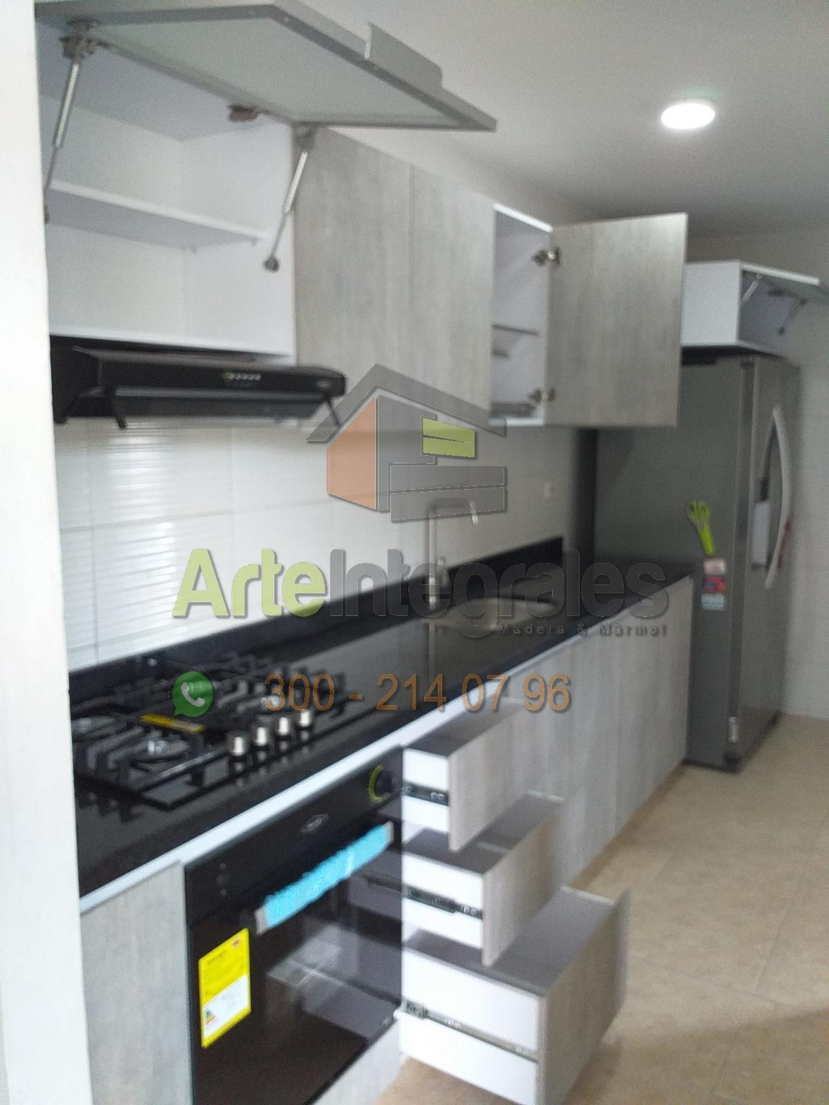 cocina_integral_jose_muñoz_(13)