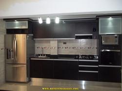 cocina integral miladis mirandaa (3)